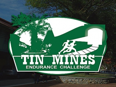 TIN MINES ENDURANCE CHALLENGE 2020: JUNE 27-28, 2020