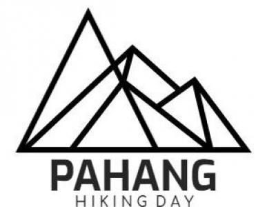PAHANG HIKING DAY : MAY 29, 2021