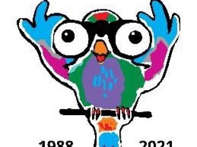FRASER'S HILL INTERNATIONAL BIRD RACE : JULY 3-4, 2021