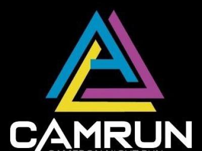 CAMRUN VR: APRIL 3 - MAY 9, 2021