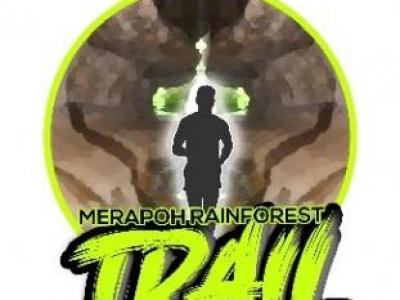 MERAPOH RAINFOREST TRAIL: JULY 9-11, 2021
