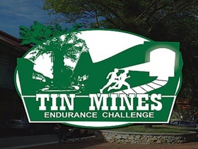 TIN MINES ENDURANCE CHALLENGE: JUNE, 2021