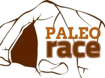 PALEO RACE : JUNE 26-27, 2020